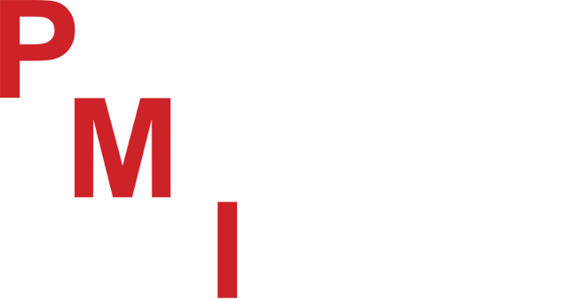 Precision Mechanical Insulators